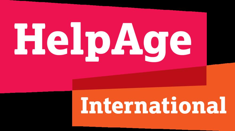HelpAge-logo-RGB new.png