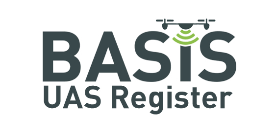 BASIS UAS Register For Professional UAV pilots