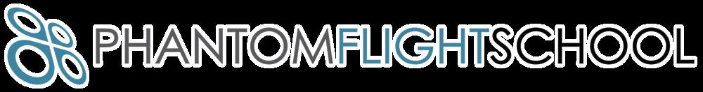 Phantom Flight School