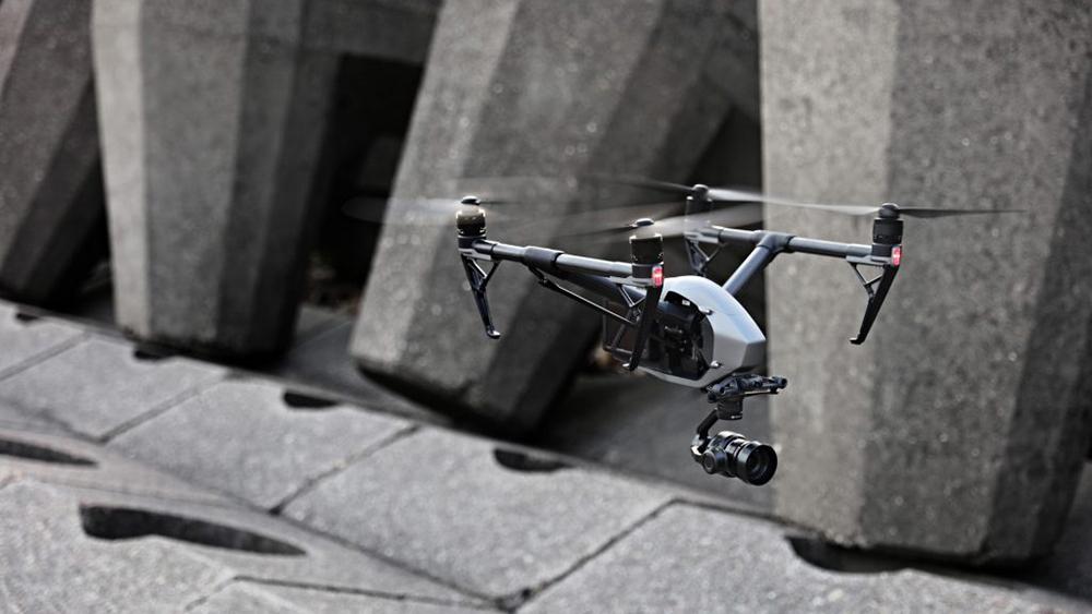 UAV+drone+Pilot+Hire+Hampshire+surrey+London.jpg