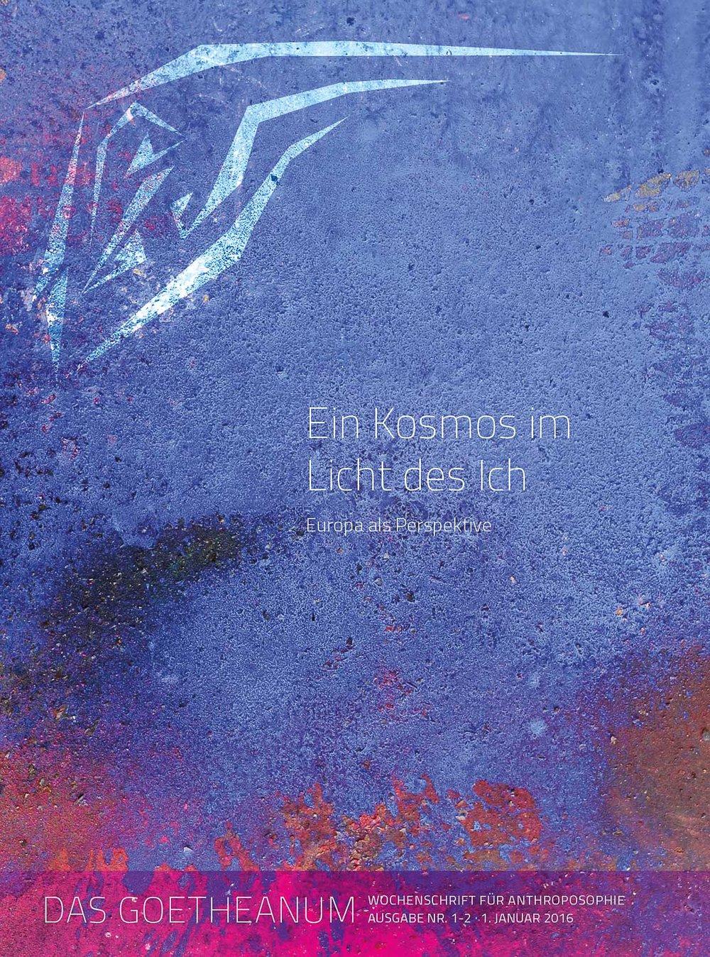 G2015-01-02_Cover_Europa.jpg