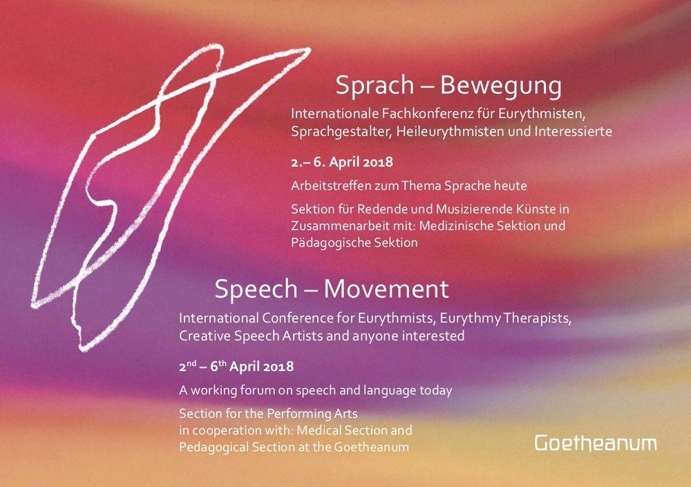 Fachkonf-2018-Prog-WEB.jpg