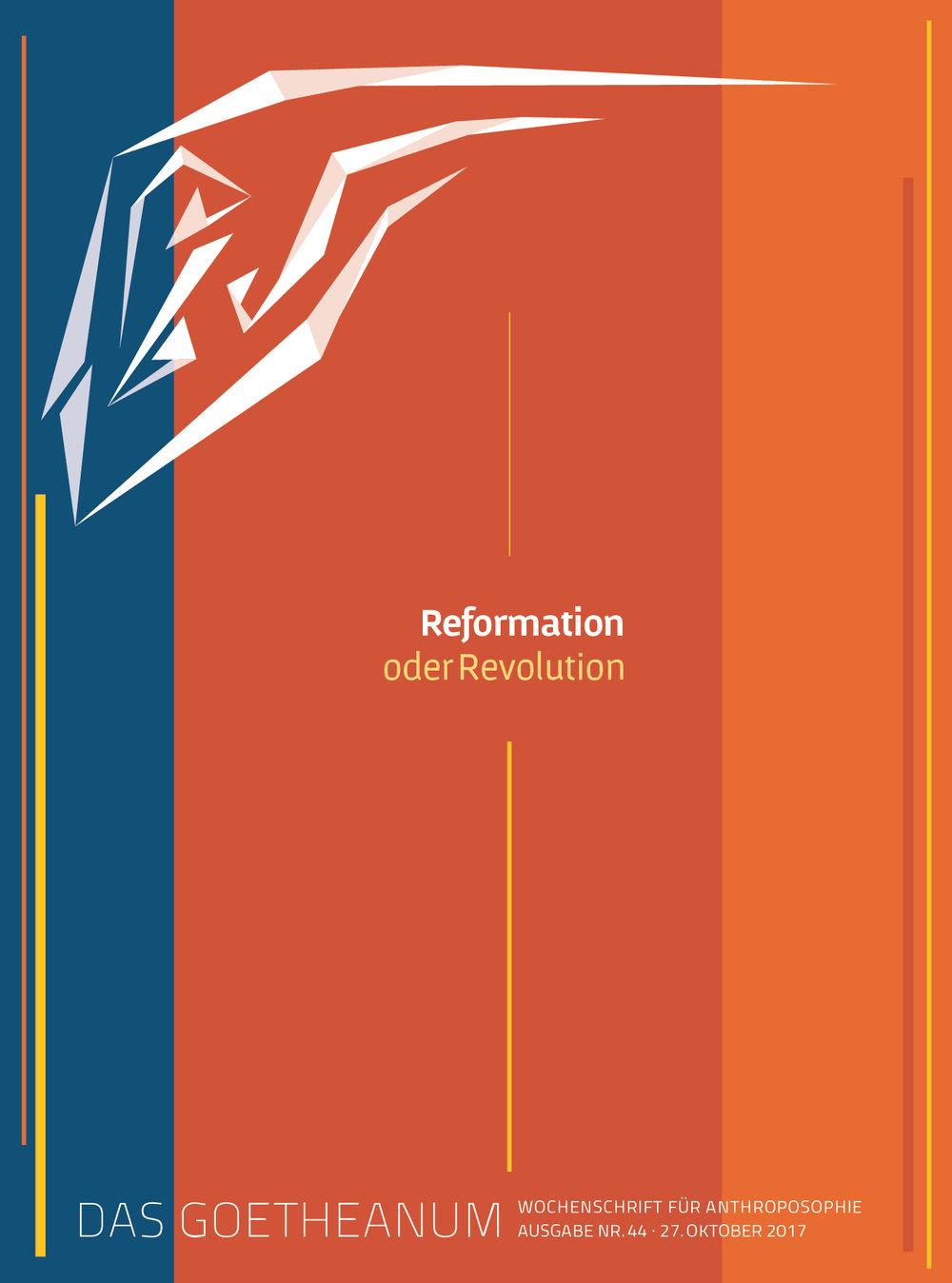 G2017_44_Reformation_Cover.jpg