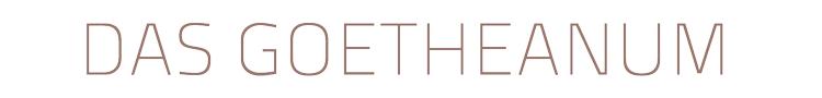 Das-Goetheanum_750x90.png