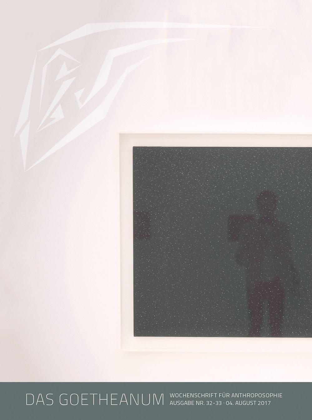G2017_32-33_Cover_Kunst_ng- Squarespace.jpg