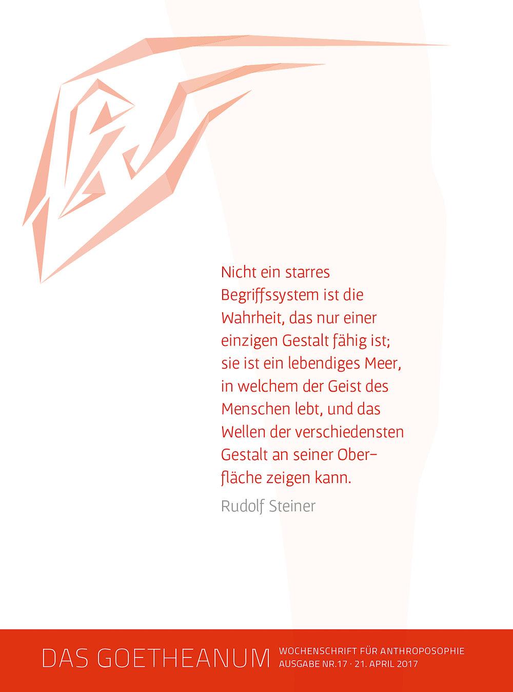G2017_17_Wahrheit-Cover- Squarespace.jpg