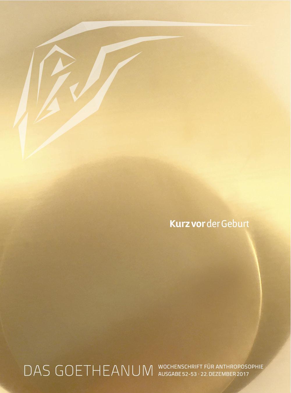 G2017_52-53_Geburt_Cover Kopie.jpg