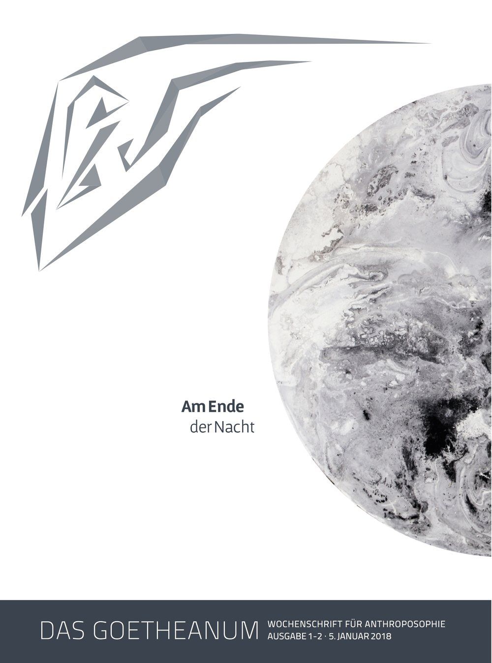G2018_1-2_Nacht Cover Kopie 2.jpg