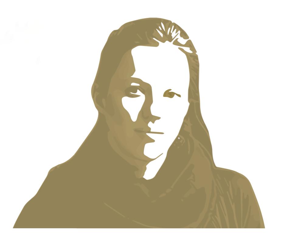 Johanna Hueck.png