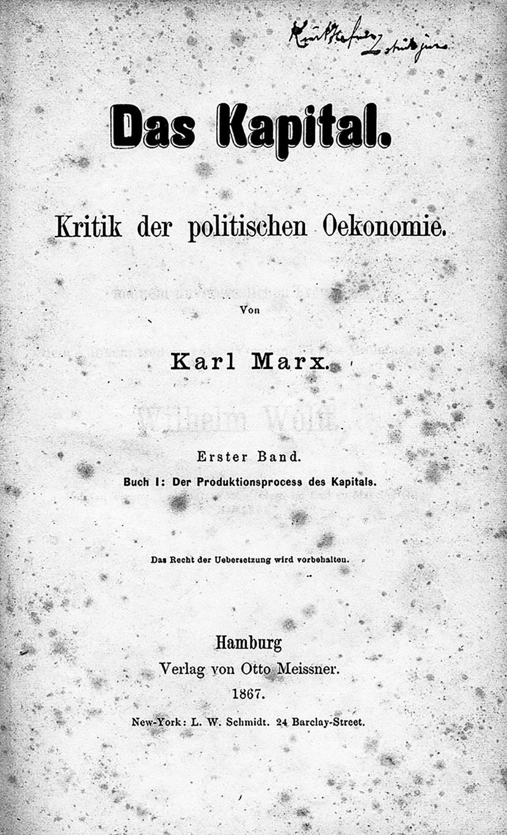 SP_1 Das Kapital I 1867-854 x 1405-LR-Jonas.jpg