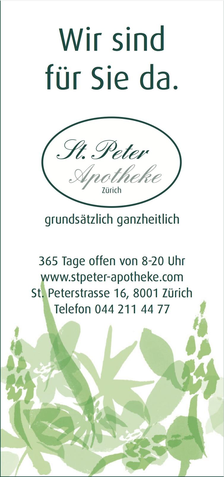st_peter_goetheanum17_X.jpg
