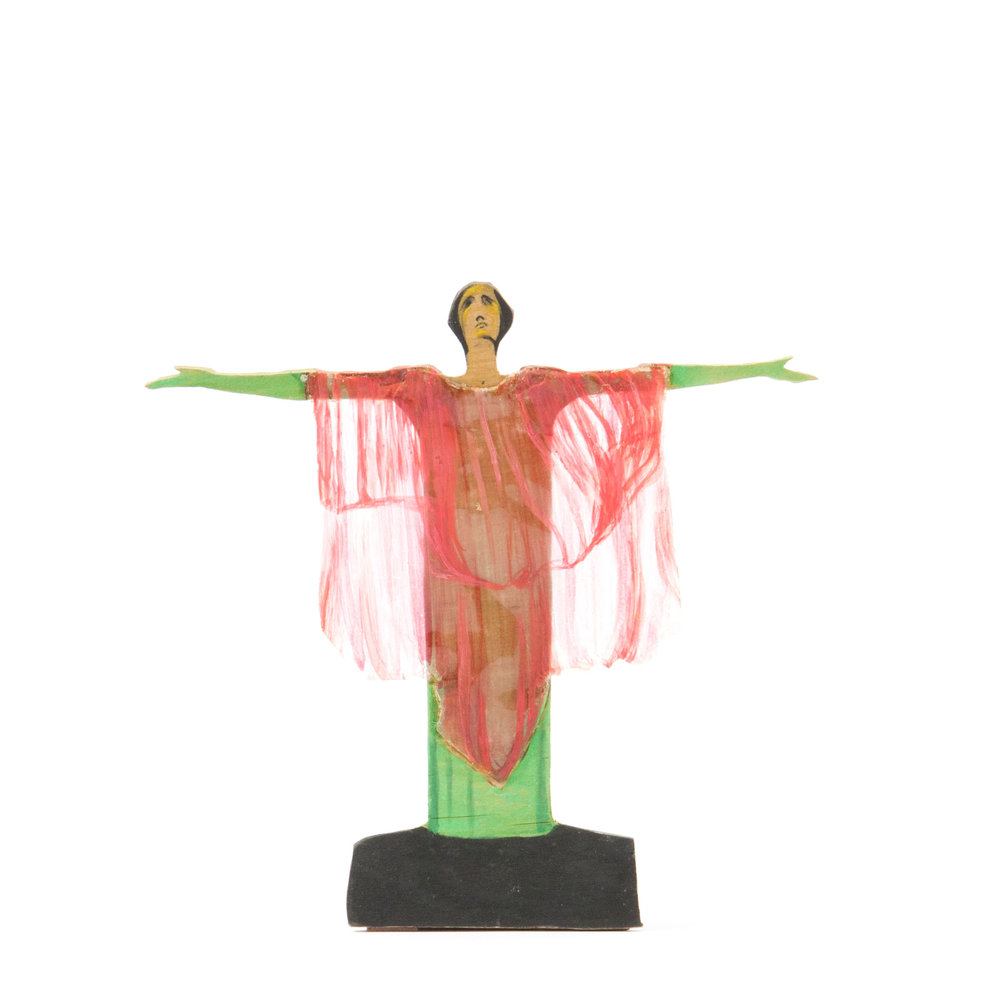 SP_Eurythmiefigur_Edith-Maryon_Goetheanum-Dokumentation_Foto-Johannes-Nilo.jpg