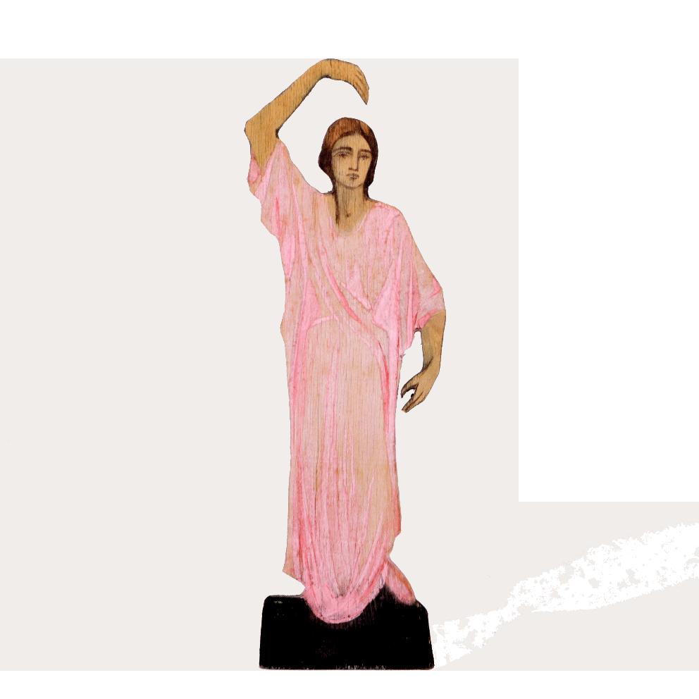 SP_Maryon_Eurythmiefigur_GoetheanumKunstsammlung_WOS27-28.png