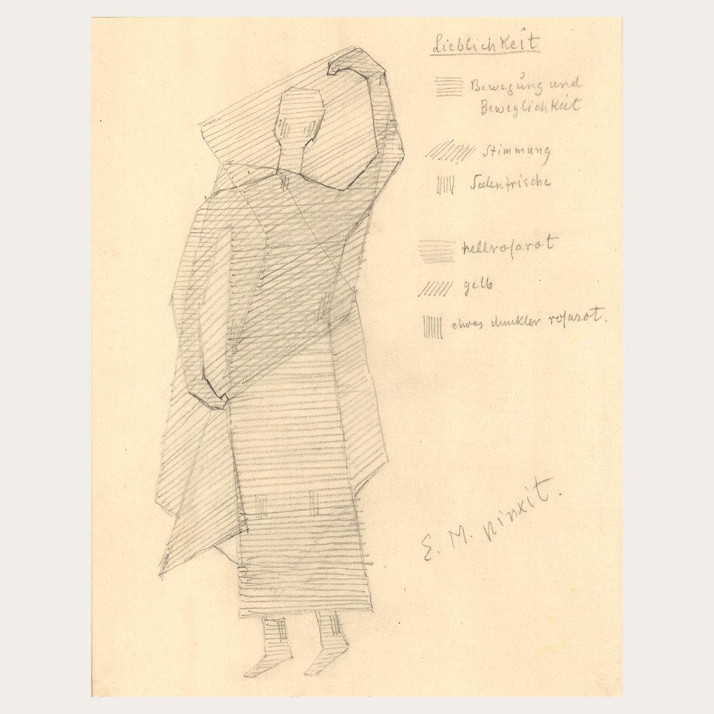 SP_Lienienskizze_Rudolf Steiner_WOS27-28.jpg