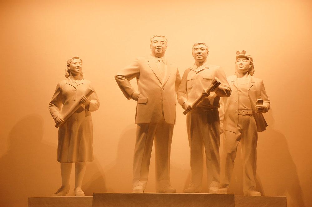 SP_1026849931_a0770b29b0_o_North Korea — Pyongyang_2007_WOS383008 x 2000.jpg