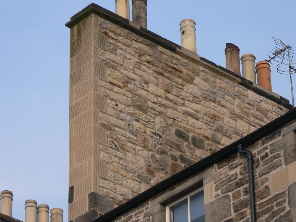 chimney 4.jpg