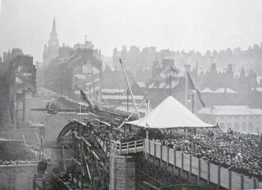 first stone new north bridge 1896.jpg