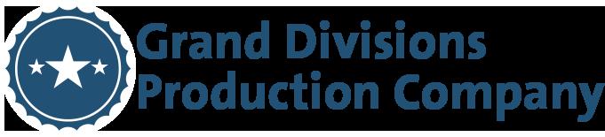 gdpc-logo-full-blue.png