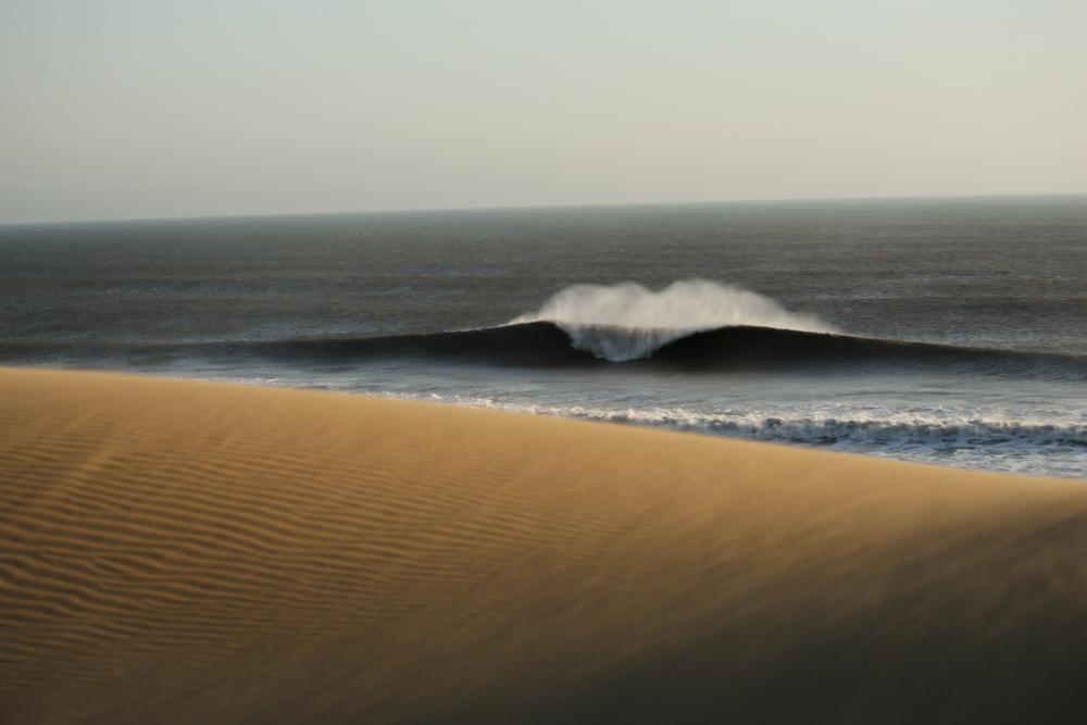 peak dune.2 (1).jpg