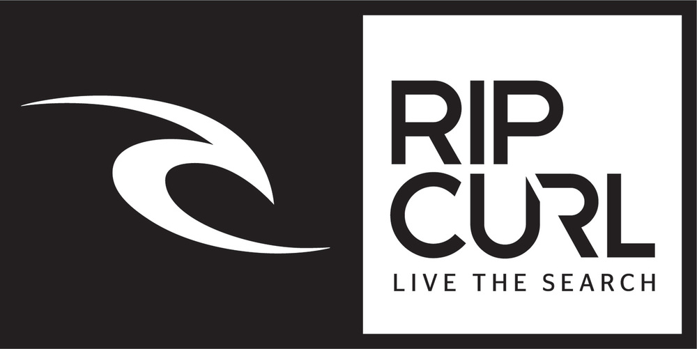 Gipsy-surfer-essaouira-logo ripcurl.jpg