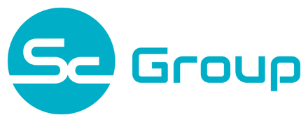 Sc-group-logo.png