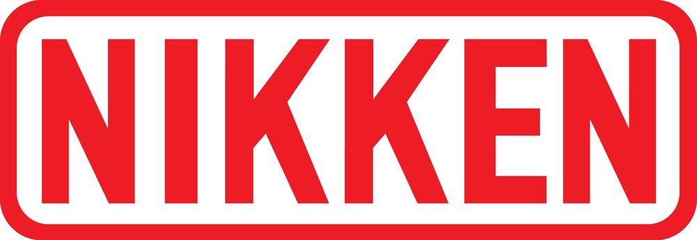 Nikken_logo_100cm.jpg