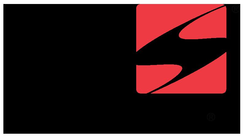 sanmina-logo.png