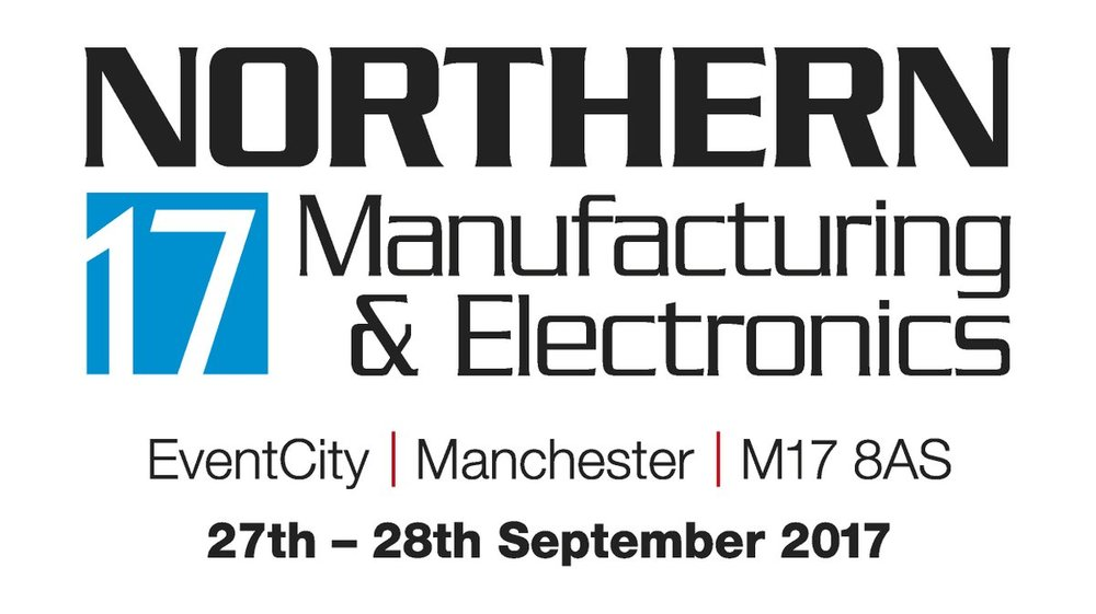 Northern Manufacturing Logo.jpg