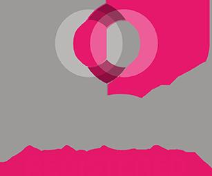 JOSCAR-reg-72 (002).png