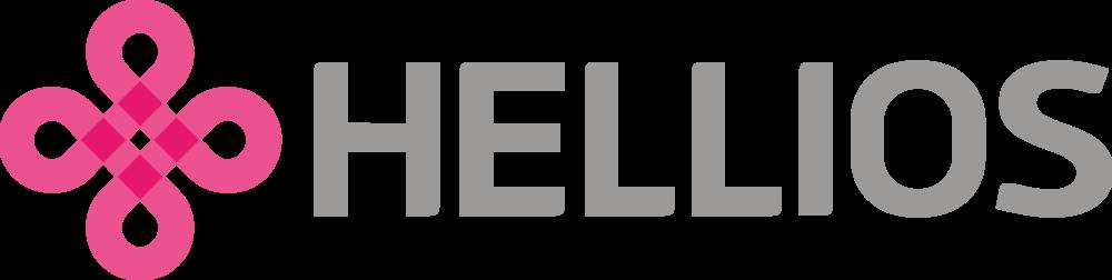 hellios-logo-4col-rgb (002).png