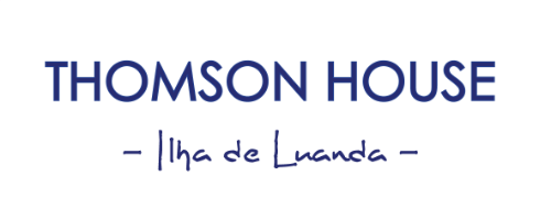ThomsonHouse_BlueLogo.png
