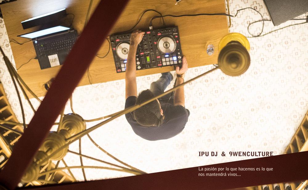 13enero10.jpg