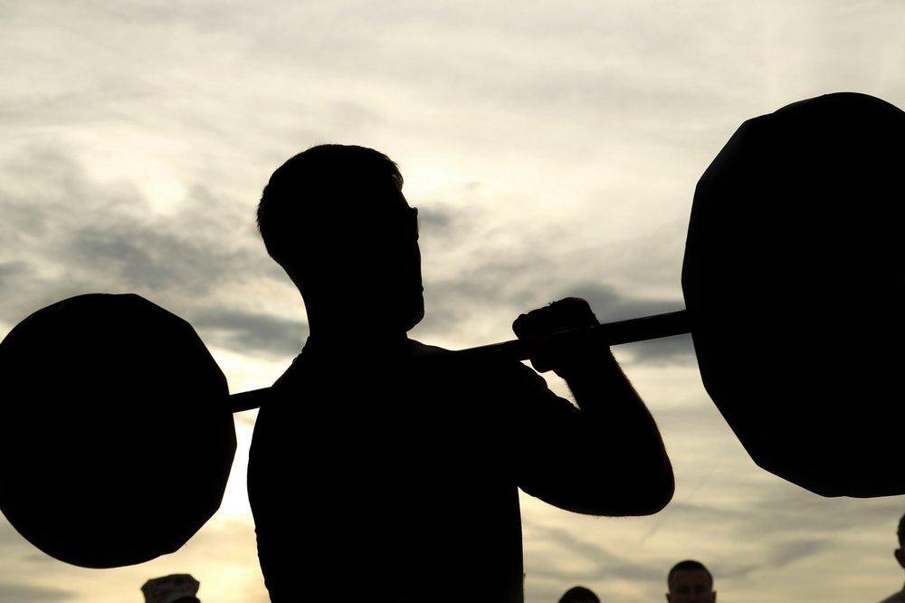 weight-training-for-competition.jpg