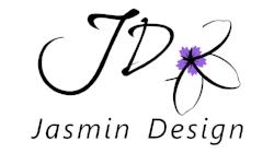 jasmin design logo mv-lila 1280x720 hires.jpg