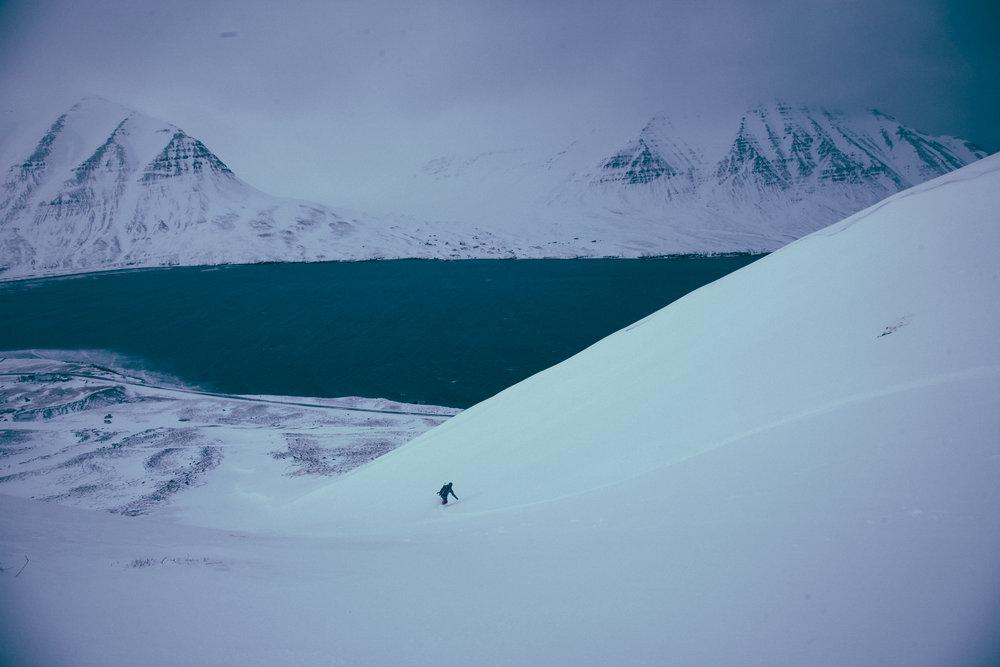 iceland  (89 of 91).jpg