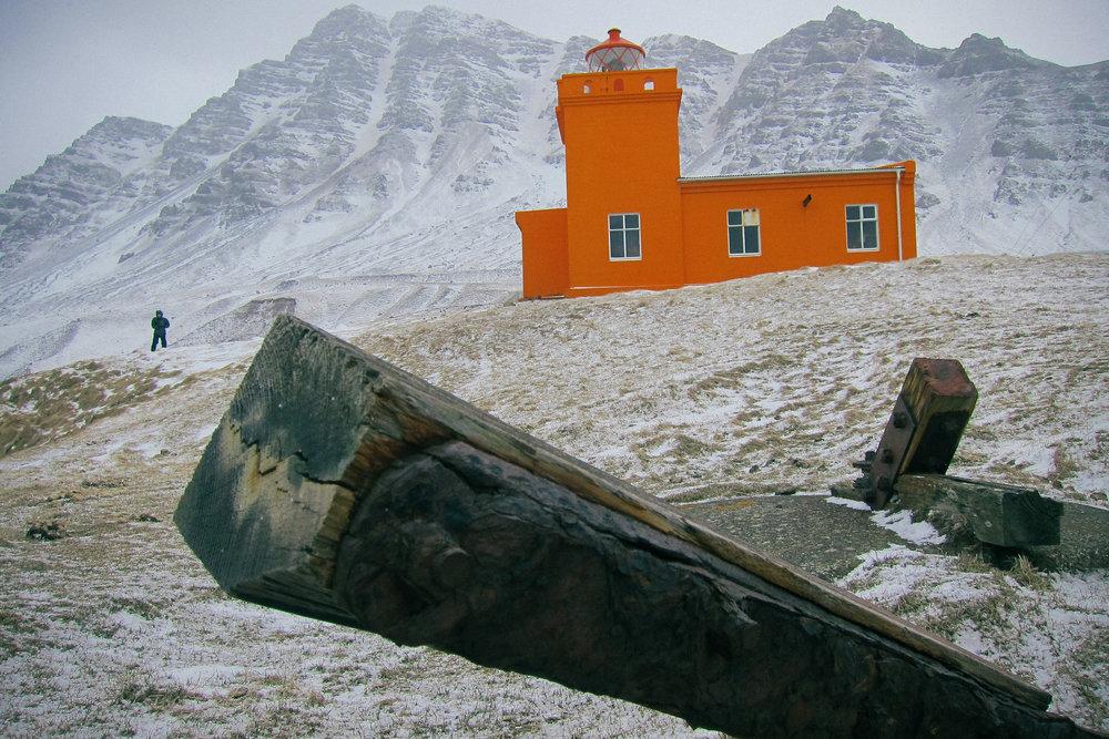 iceland  (64 of 91).jpg