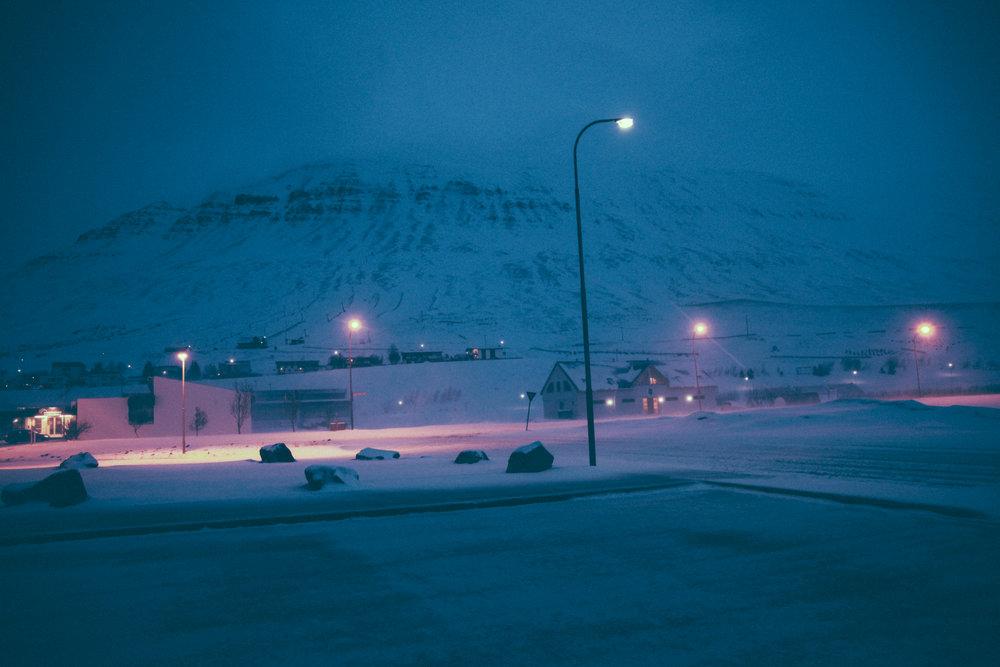iceland  (58 of 91).jpg