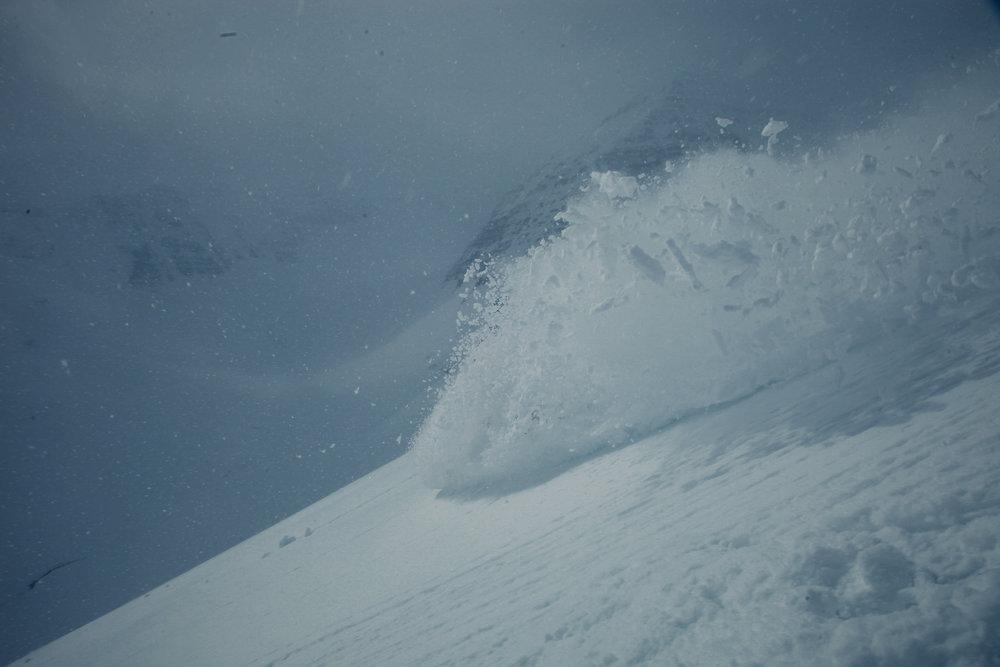 iceland  (43 of 91).jpg