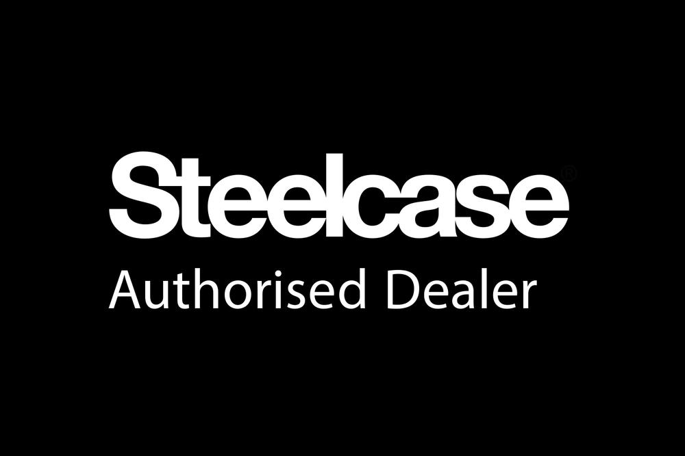 Steelcase authorised dealer