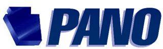 PANO logo horizontal .JPG