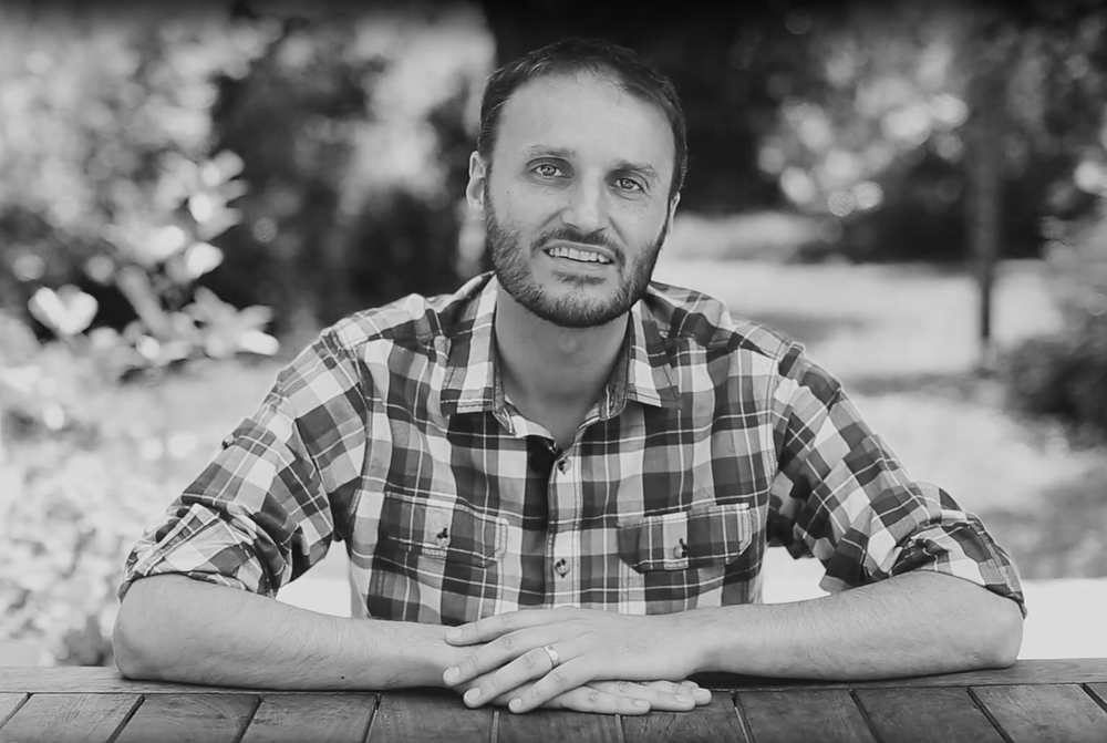 Jason Whiley Senior Leadership e: jason.whiley@westwiltsvineyard.com