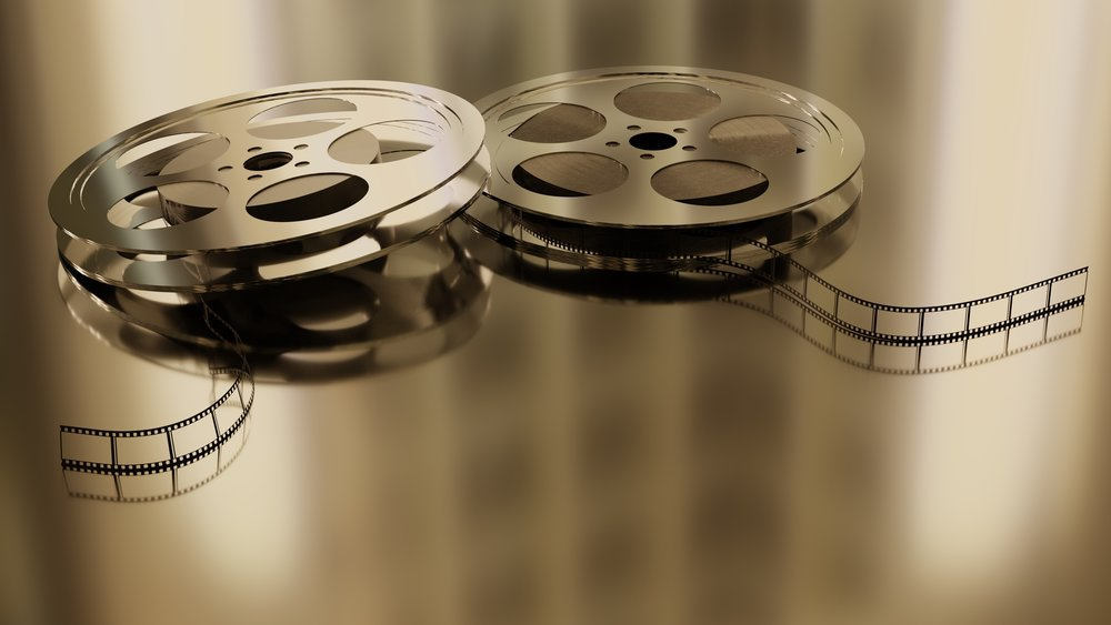 FILM NIGHTS -