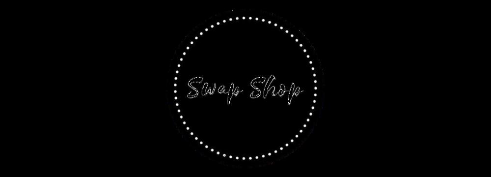swapshop logo.png