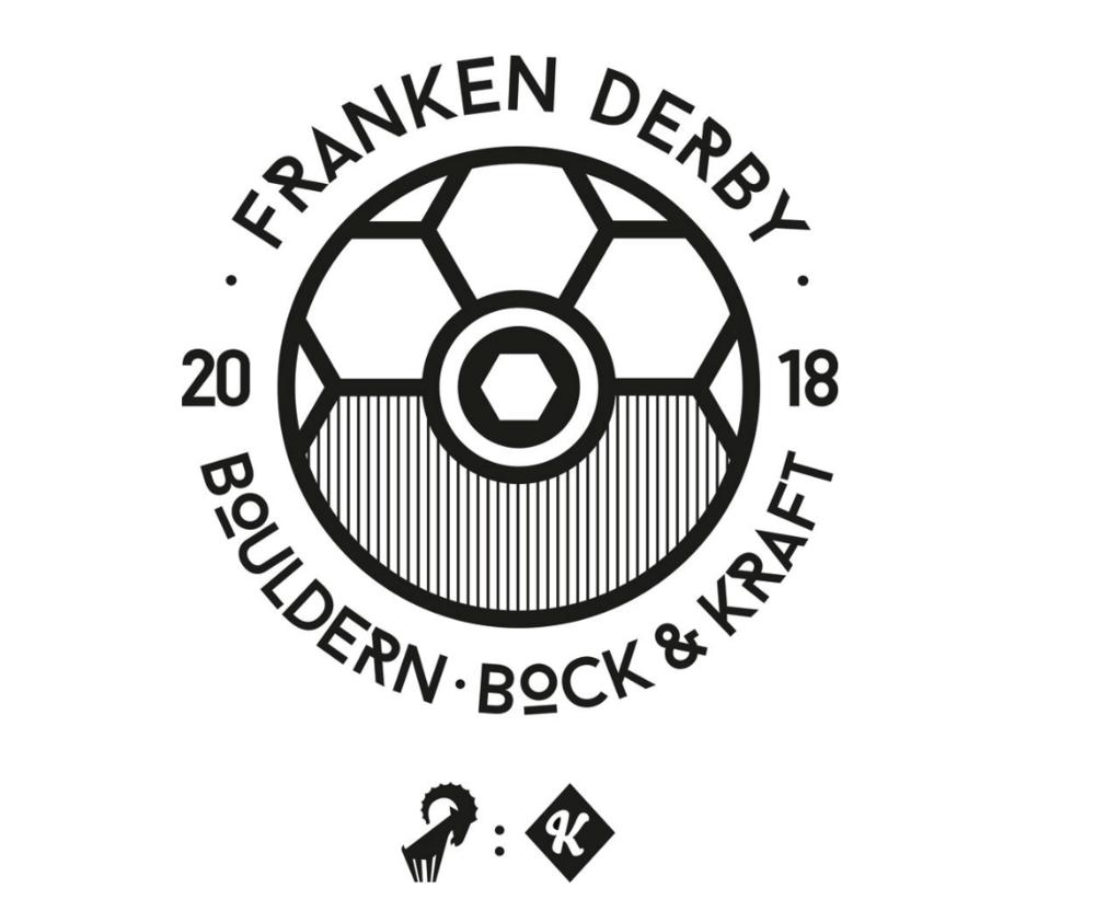 Franken Derby Bouldern.png