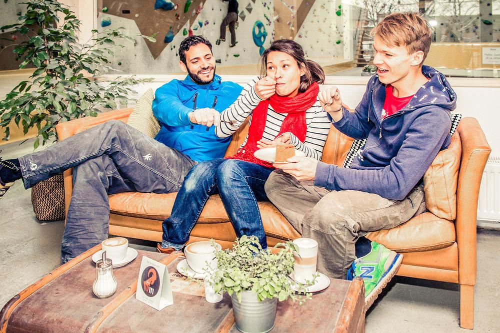 Cafe_1_ohne_gelb.jpg
