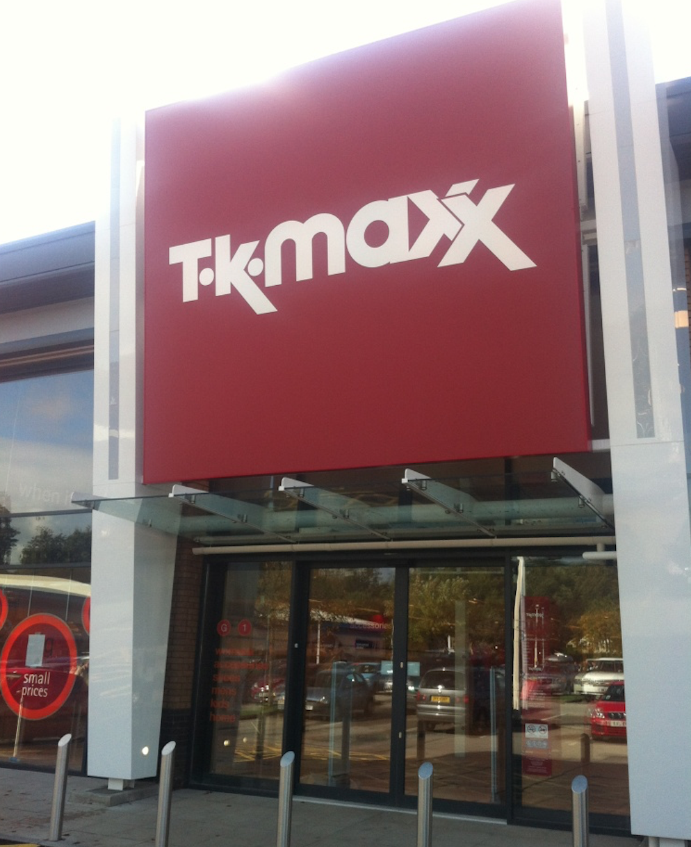 TK Maxx.png