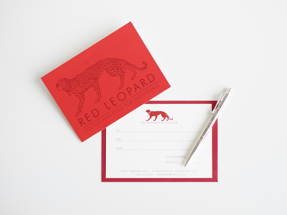 redleopardgiftcard.jpg