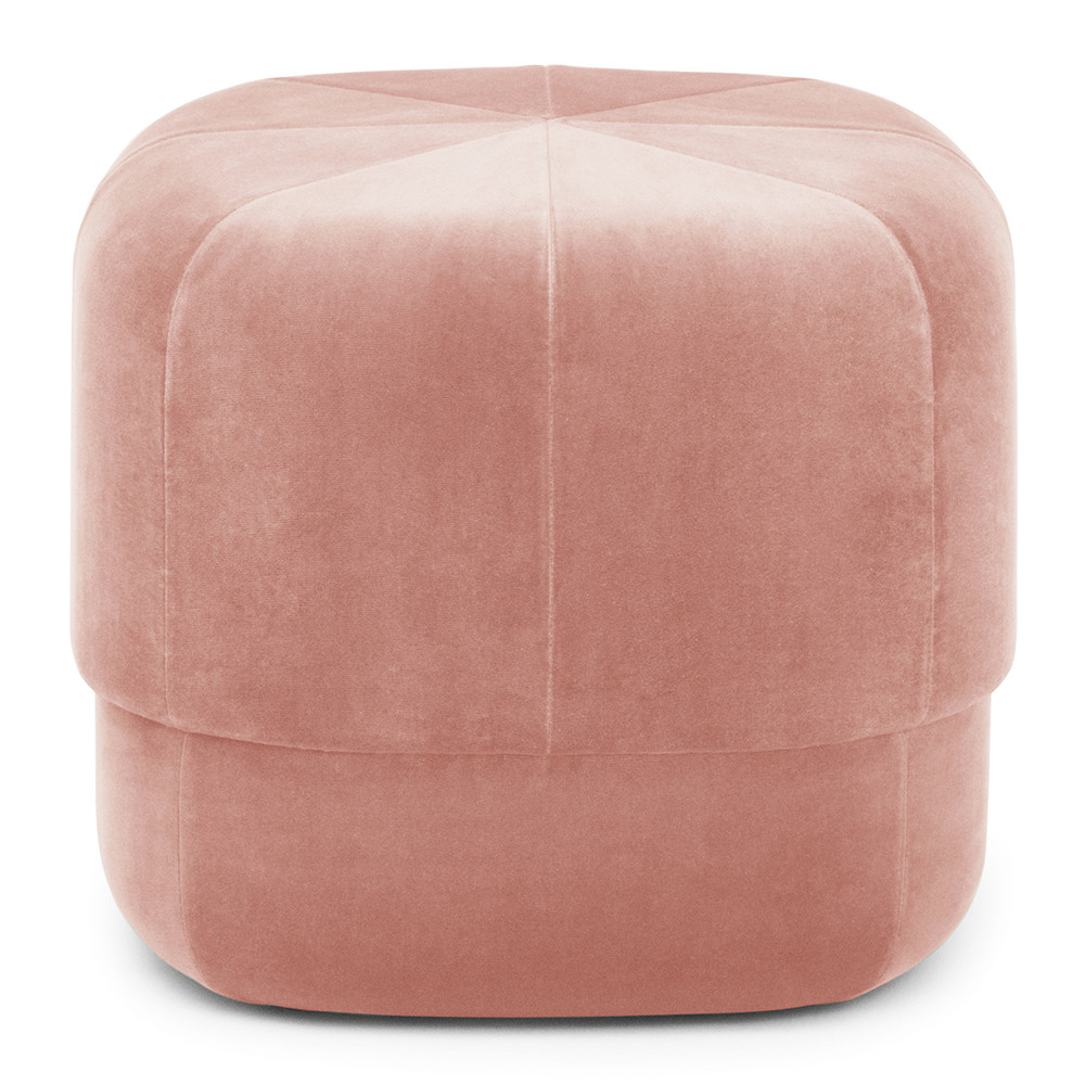 circus-pouf-small-blush-254075.jpg
