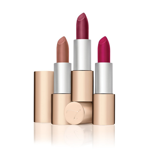 Triple-Lux-lipsticks.png