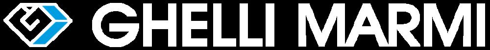 Ghelli Marmi Logo